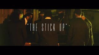 "Video Headkrack ""The Stick Up"" (Official Music Video) download MP3, 3GP, MP4, WEBM, AVI, FLV September 2017"
