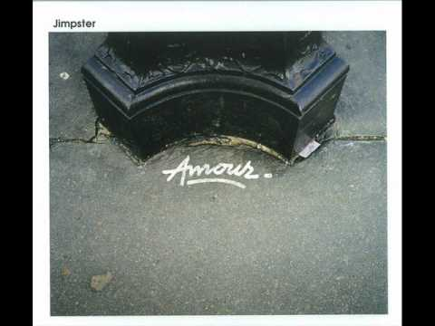 Jimpster - A Love Like This