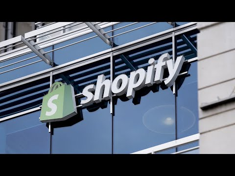 shopify-overtakes-royal-bank,-becomes-most-valuable-canadian-company