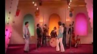 Naalai Namathe - MGR Golden Songs - MSV