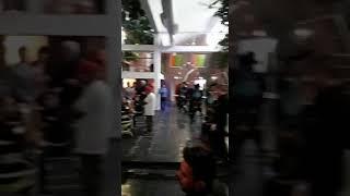 El Certamen Solidario arranca por El Doce