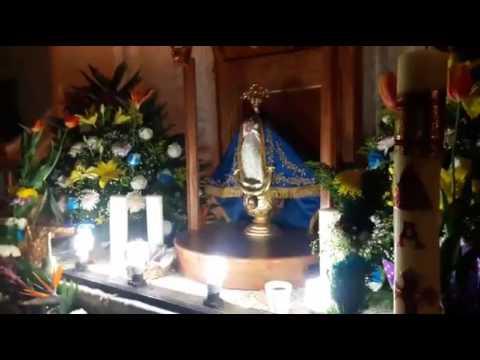 Festividad de la Virgen de San Juanita de los Lagos, 2017(4)