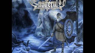 Watch Ensiferum Elusive Reaches video