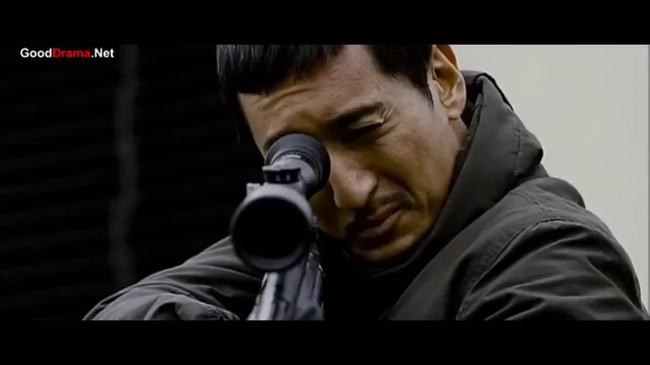 Download Best Korean Movies With English Subtitles 2015 - Assassin Lovable - Action Comedy Movies