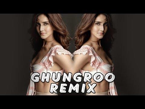 ghungroo-song-(dj-nyk-remix)- -war- -arijit-singh- -shilpa-rao- -hrithik-roshan- -vaani-kapoor