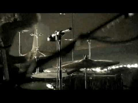 The Dead Weather Forever My Queen From The Basement YouTube