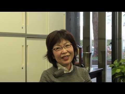 クラシック・ニュース 東京都響ソロ・コンサートミストレス:四方恭子 Duoコンサート!