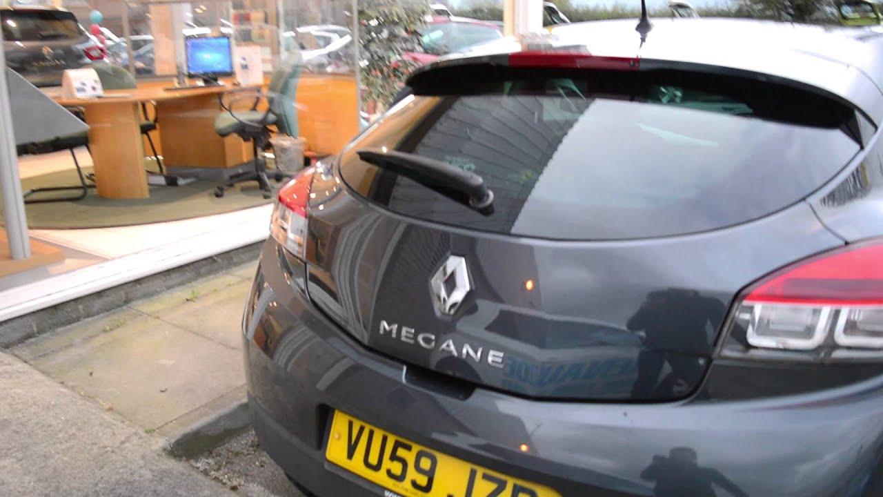 Pads and Discs for RENAULT MEGANE II Coupé-Cabriolet (EM0 ...