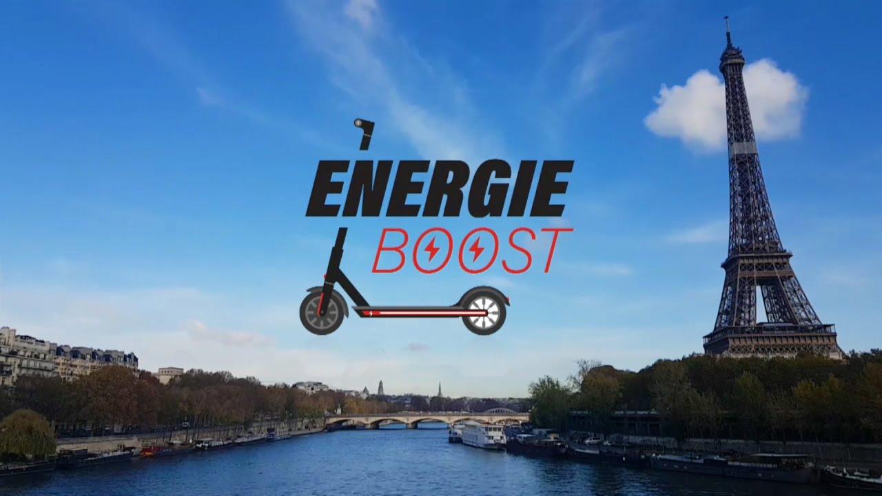 eSkootr Championship, Two Roule et nouvelle trottinette Ducati