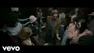 Ben L'oncle Soul - Hallelujah !!!... @ www.OfficialVideos.Net