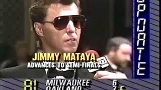 Pretty Boy Floyd Jimmy Mataya. #jimmymataya,#prettyboyfloyd,#jimmataya#worldsgreatesthustler