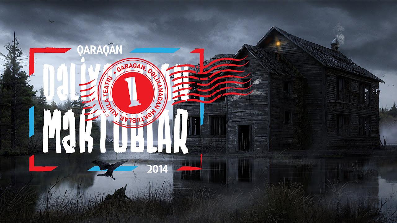 Qaraqan - Külək Dəyirmanları (Drum Cover by Seymur Aliyev)