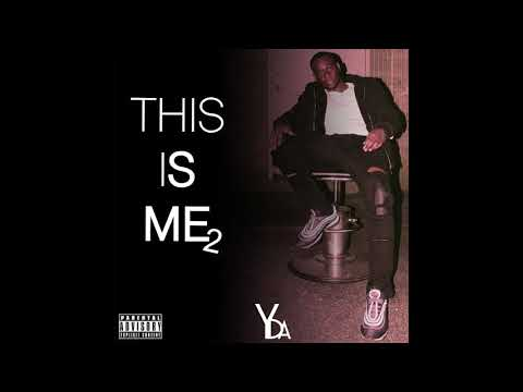 Y.D.A - Hello (Only You) ft Clark D (Official Audio)