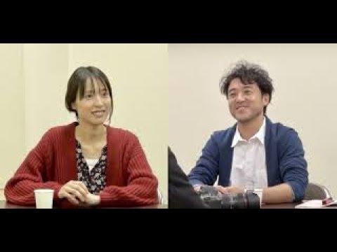 戸田恵梨香、『モニタリング』でムロツヨシをターゲットに
