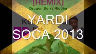 konshens ft patrice roberts boost har up remix yardi soca 2013