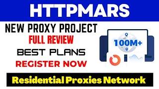 Ghar K Darwaze Par 1 Mint Ye Amal Karen ! Dolat Ka Powerful Wazifa