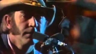 DON WILLIAMS - SOME BROKEN HEARTS NEVER MIND