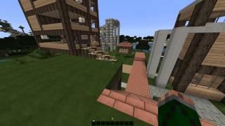 New Series Idea: Stack of Pork Survival