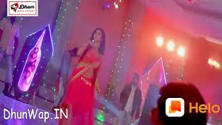 Pawan Singh ka New song(1)