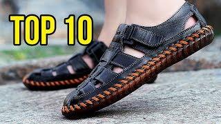 Men's Sandal | Best Men's Sandal 2019
