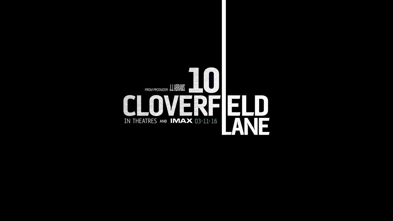 watch 10 cloverfield lane full movie free