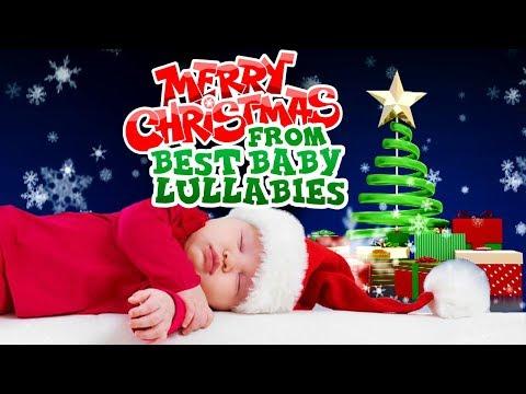 LULLABIES  LAVENDERS BLUE Songs To Put A Baby To Sleep Lyrics Baby Lullaby Lullabies Bedtime Music