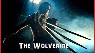 MMV - X-Men - Wolverine - Skillet - Monster
