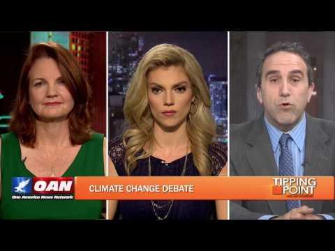 Die Klimaritter, eine antikapitalistische Revolte 24690687