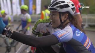 Cycling in Thailand: A Sport on the Rise