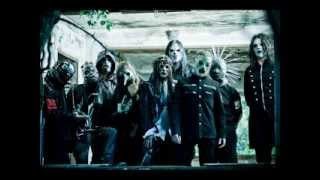 Slipknot - Eyeless (HQ)