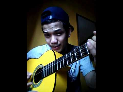 Cover Queen And Jacks (terlalu Cepat) By Ary