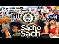 SOS 11/14/18 P.2 Dr.A Singh : Indian Agencies' Preparing Ground for Furthering Sikh Genocide