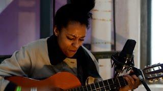 Nana Adjoa - Down At The Root