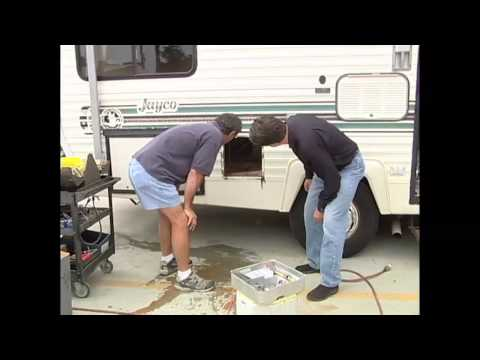 rv-how-to---water-heater-install