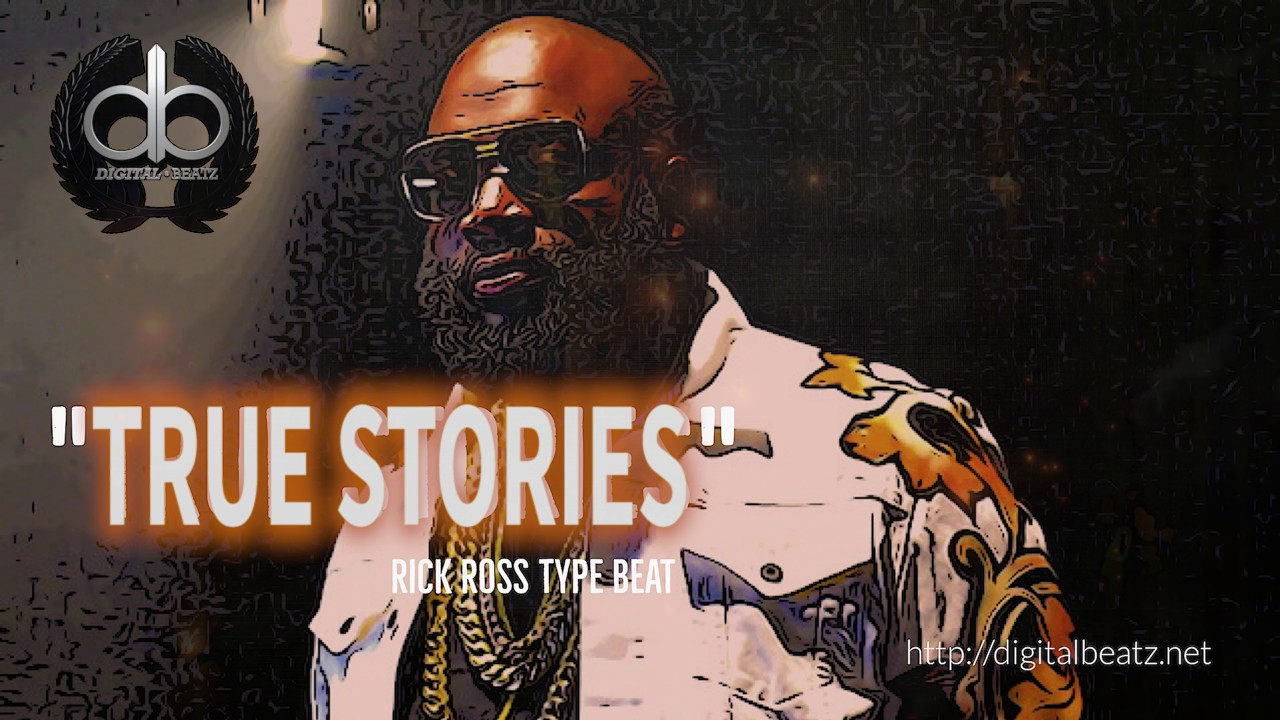 Beats For Sale | Hip Hop Beats For Sale | Buy Rap