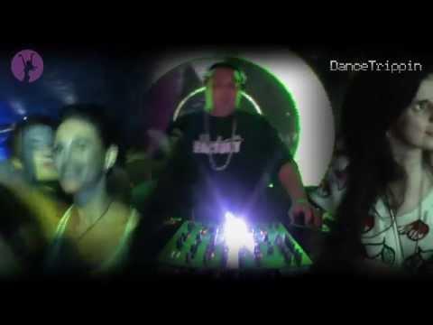 DJ Sneak @ Junk Department (London, UK) [DanceTrippin Episode 206]