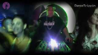 DJ Sneak [DanceTrippin] Junk Department London DJ Set