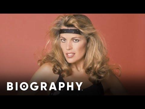 Vanna White - Mini Biography