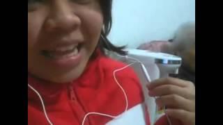 Download lagu Romasih aku memilih setia fathin MP3