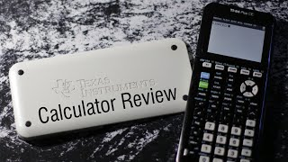 TI-84 Plus CE Graṗhing Calculator Review