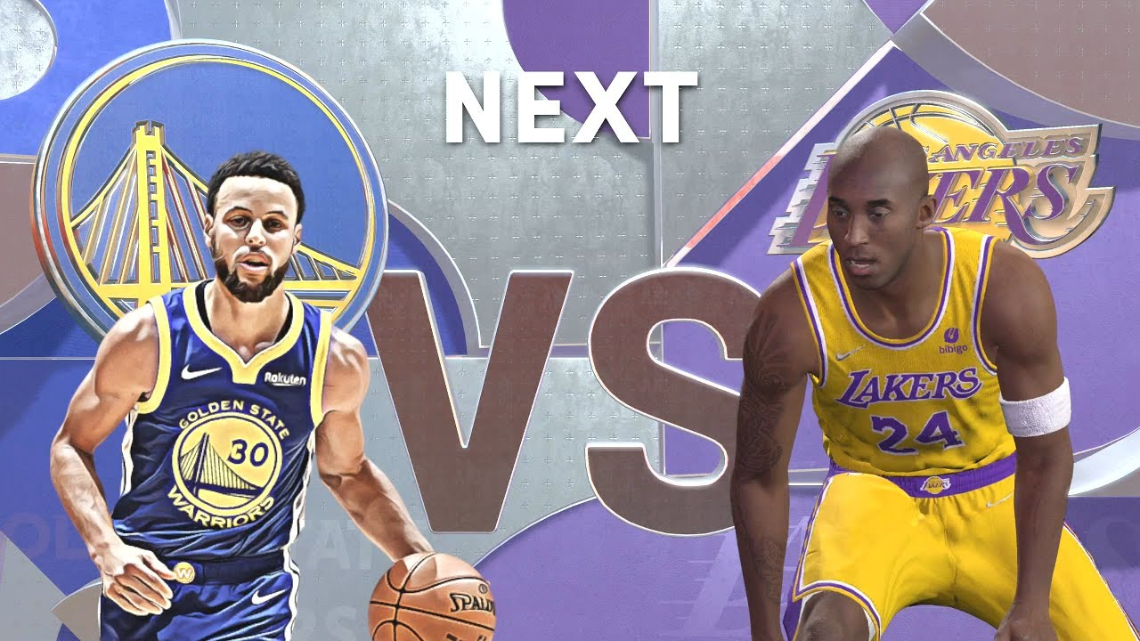 Russell Westbrook, Los Angeles Lakers unfazed by sluggish start ...