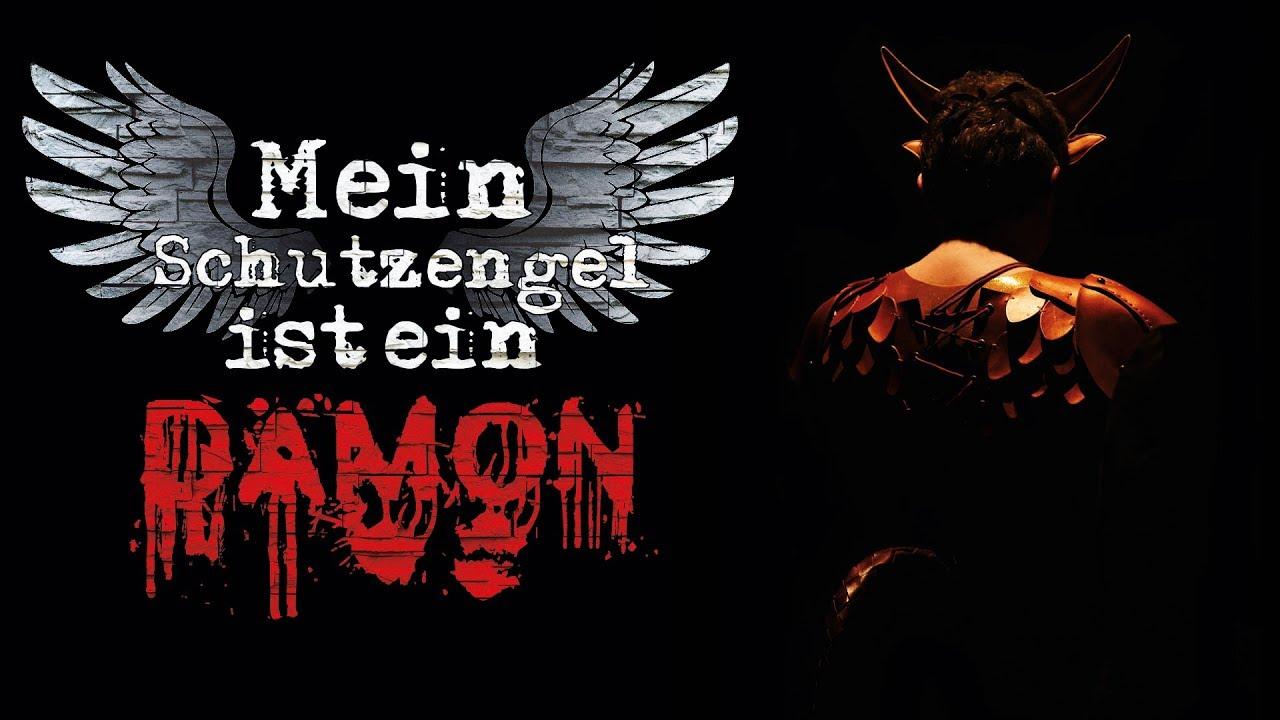 demon deutsch