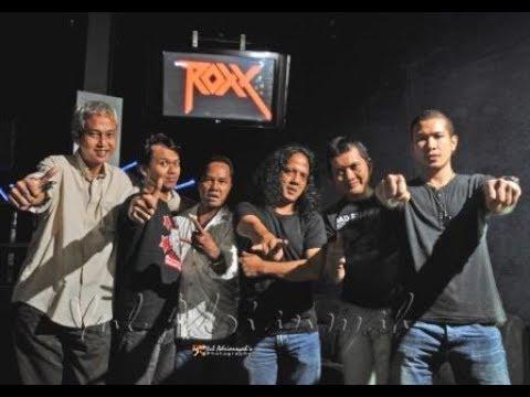 Roxx   Penguasa