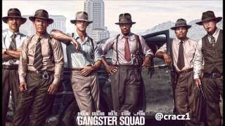 Download *NEW* CraczXclusives - Gangster Squad Instrumental FREE