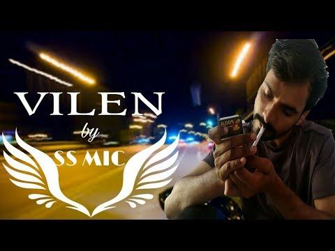Vilen | Ek Raat || ALLAHABADI BAKLOL VIDEO ||