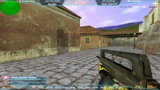 K i N g S - [#live - counter-strike] FastCup Road To P - Day 3