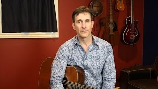 United Breaks Guitars 4 Dave Carroll Responds To Customer Service Incident On United Flight 3411