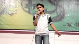 bhige honth tere songs and karake