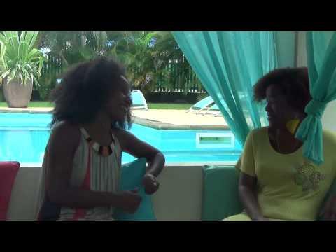 Femme noire et valorisation de soi: Petite, te trouvais-tu belle? (Part 02)