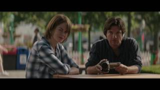 The Family Fang - Trailer